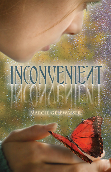 Inconvenient-Cover-large